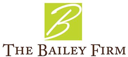 The Bailey Firm, LLC